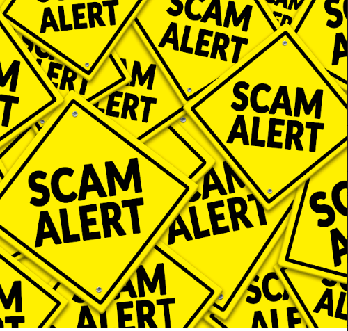 Xpersonal.com Online- Beware of the Scam Site