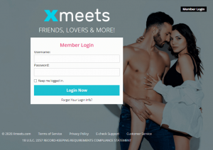 Is Xmeets Legit? Xmeets Review 2020- Best Dating App