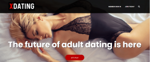 Xdating Website Review- Why Is It A 100% Scam Dating Site