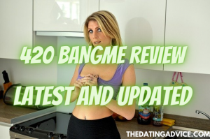 420Bangme Review – Can you really Bang Milfs with it?
