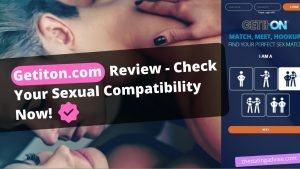 Getiton.com Review – Check Your Sexual Empathy Now !